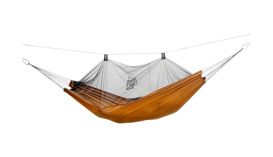 Amazonas Moskito-Traveller Pro Hängematte